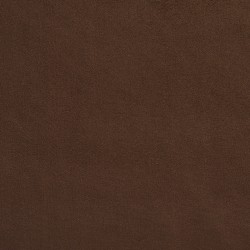 2226 Walnut Fabric by Charlotte Fabrics