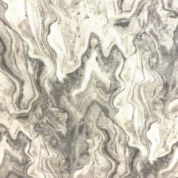 Forteau Quarry Swavelle Mill Creek Fabric