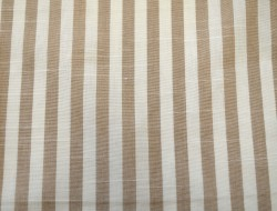 Catalina Beige Bartson Fabric