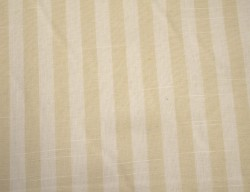 Catalina Linen Bartson Fabric