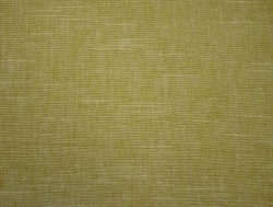 Clemente Willow Bartson Fabric