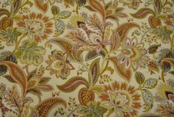 Valdosta Vintage Swavelle Mill Creek Fabric