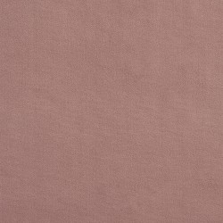 2231 Dusty Rose Fabric by Charlotte Fabrics