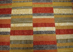 Diversity Flame Swavelle Mill Creek Fabric