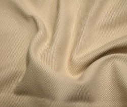 Bentley Twill Natural Waverly Fabric