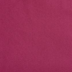 2238 Fuschia Fabric by Charlotte Fabrics