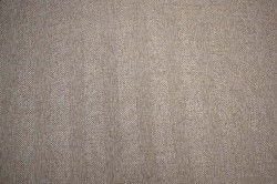 REMNANT Allenhurst Cement Fabric 55 inches x 1 yard