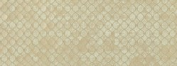 Beadling Moonstone Covington Fabric