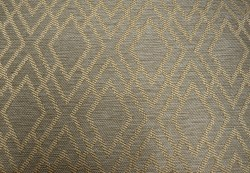 Dana Taupe Regal Fabric
