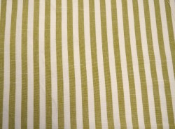 Catalina Willow Bartson Fabric