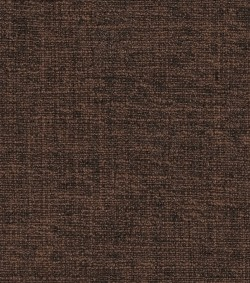 Cross Current Cocoa Crypton Fabric