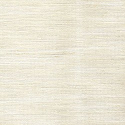 Jack Cream Sheldon & Barnett Fabric