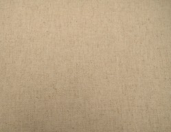 Gorham Laundered Linen Richloom Fabric