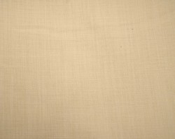 Tucson Cream Richloom Fabric