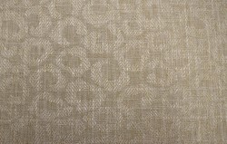 Tito Sand Regal Fabric