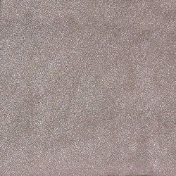Metal Facets Platinum 23071.1611.0 Kravet Fabric