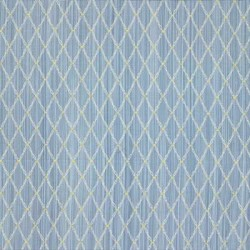 Link True Blue 23218.540.0 Kravet Fabric