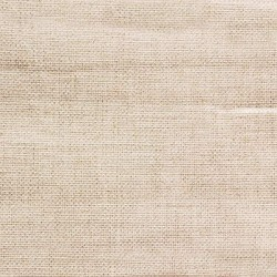 Two By Two Pongee 23453.16.0 Kravet Fabric