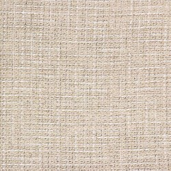 Chenille Tweed Cream 23644.16.0 Kravet Fabric