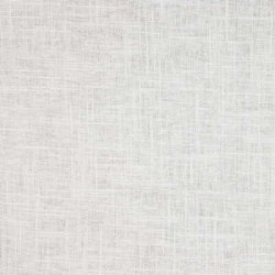 Barnegat Ice 24573.101.0 Kravet Fabric