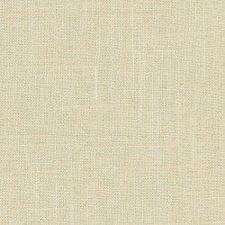 Barnegat Snow 24573.1101.0 Kravet Fabric