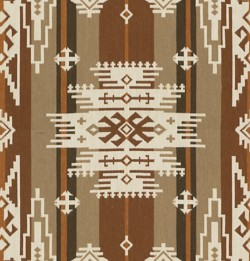 Customary Moccasin 24622.616.0 Kravet Fabric