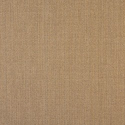 2483 Gold Dust Fabric by Charlotte Fabrics