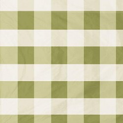 Marais Plaid Peridot 24916.30.0 Kravet Fabric