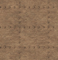 2540-24010 Otto Copper Hammered Metal Wallpaper