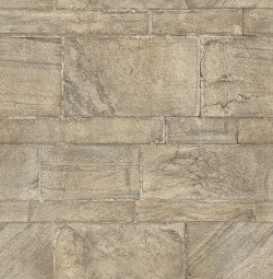 2540-24022 Clifton Bone Sandstone Wallpaper
