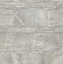 2540-24023 Clifton Silver Sandstone Wallpaper