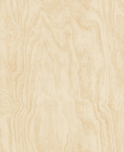 2540-24042 Bentham Neutral Plywood Wallpaper