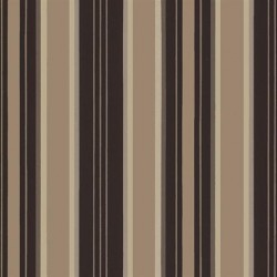 Stripes & Damasks 3 SD25659 Wallpaper