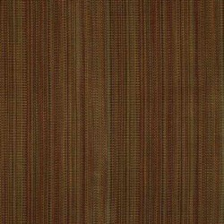 Multi Strie Copper 25691.612.0 Kravet Fabric