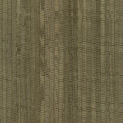 Lucie Charcoal Grasscloth Wallpaper
