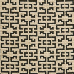 Clef Bisque 26380.81.0 Kravet Fabric