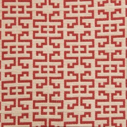 Clef Currant 26380.916.0 Kravet Fabric