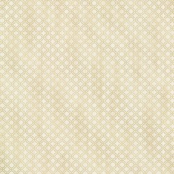 Berkeley Beige Trellis Wallpaper