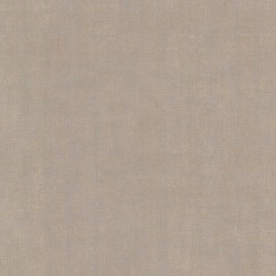 Jagger Taupe Fabric Texture Wallpaper