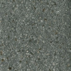 Choon Charcoal Mica Chip Wallpaper