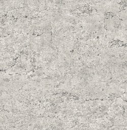 Concrete Rough Taupe Industrial Wallpaper