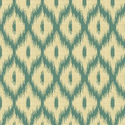 Bosque 13 27083.13.0 Kravet Fabric