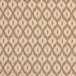 Bosque Sand 27083.16.0 Kravet Fabric