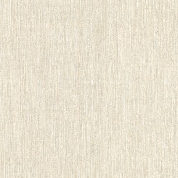 2758-8010 Barre Off-White Stria Wallpaper