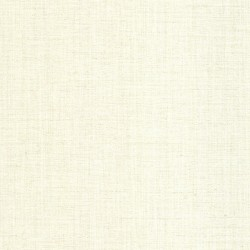2758-87901 Aspero Ivory Faux Grasscloth Wallpaper