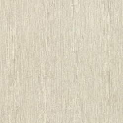 2758-87924 Barre Neutral Stria Wallpaper