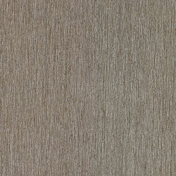 2758-87967 Barre Grey Stria Wallpaper