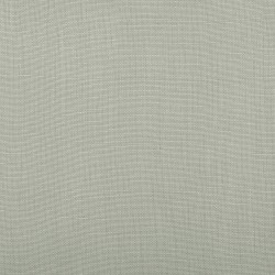 Stone Harbor Sage Kravet Fabric