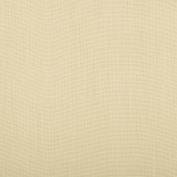 Stone Harbor Dune Kravet Fabric