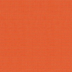 Stone Harbor Terracotta 27591.212.0 Kravet Fabric